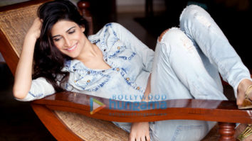 Celebrity Photos of Aahana Kumra