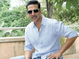 Akshay Kumar turns 50, his Toilet – Ek Prem Katha crosses Rowdy Rathore to emerge his biggest ever