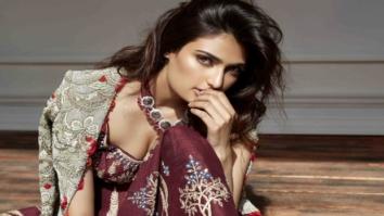 Athiya Shetty looks sublime-4