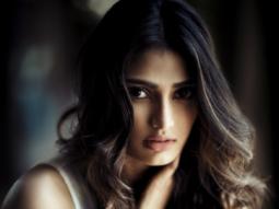 Celebrity Photos of Athiya Shetty