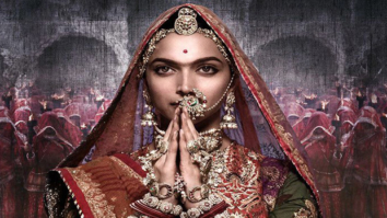 BREAKING Sanjay Leela Bhansali's Padmavati released date changed