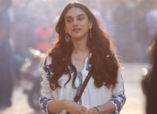 Bhoomi Day 7 in overseas