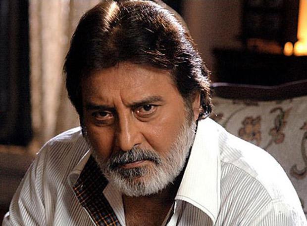 Company Haseena Parkar This is how Bollywood has hero-worshipped Dawood Ibrahim