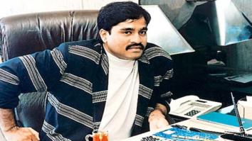 Company to Haseena Parkar This is how Bollywood has hero-worshipped Dawood Ibrahim