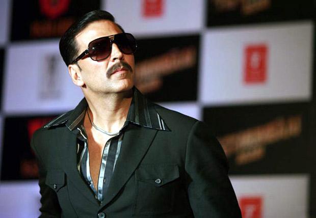 Company to Haseena Parkar s how Bollywood has hero-Dawood Ibrahim