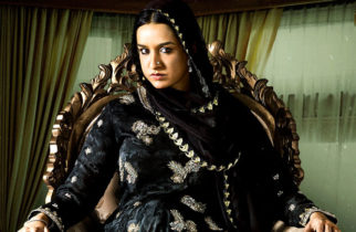 Find Out The Week 1 Box Office Collection Of Shraddha Kapoor Starrer Haseena Parkar