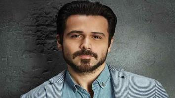 Five years after Raaz 3, Emraan Hashmi gets a good success with Baadshaho