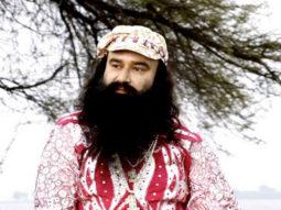 Gurmeet-Ram-Rahim-Singh-Insan