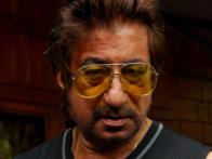 On The Sets Of The Movie Ishq Ka Manjan