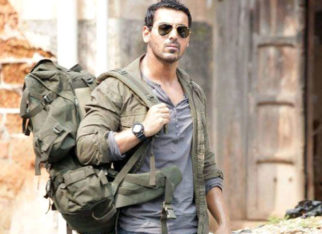 John Abraham's Parmanu avoids clash with Padmavati; will now clash with Rani Mukerji's Hichki