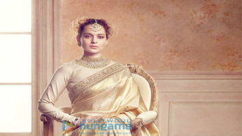 Celebrity Photos of Kangana Ranaut