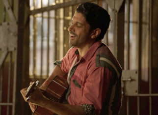 Lucknow-Central-(6)