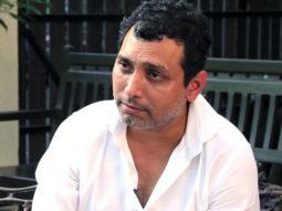 Neeraj Pandey (1)