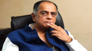 Pahlaj Nihalani sends 18-page legal notice to Babumoshai Bandookbaaz director