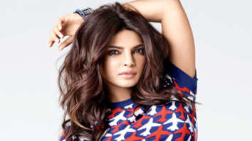 Priyanka Chopra releases an apology letter after receiving flak for terming Sikkim 'troubled with insurgency'