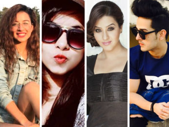 REVEALED Here's the final list of Bigg Boss 11 contestants and it's exciting!