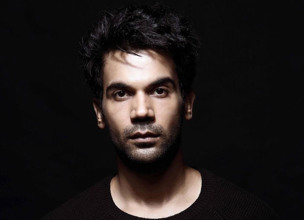 Rajkummar Rao's Newton India's official entry to Oscars