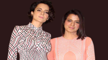 SHOCKING Chairperson of Women's Commission claims Kangna Ranaut never approached them; Rangoli Chandel has another tale to tell