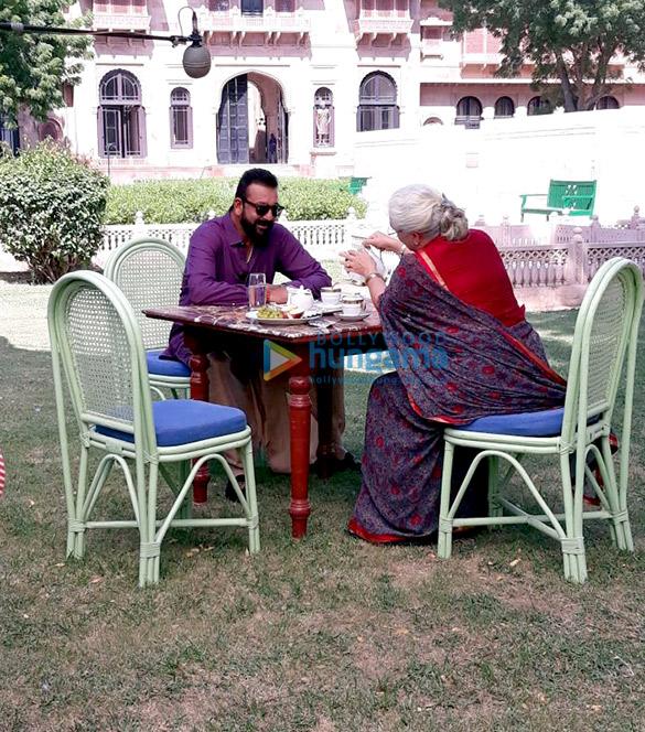 Saheb-Biwi-Aur-Gangster-3-in-Bikaner--4