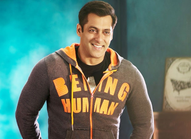 Bollywood's most eligible bachelor Salman Khan to become a father soon!