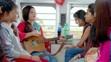 Sapne Re  Secret Superstar videos