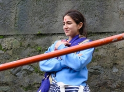 Sara Kedarnath_01