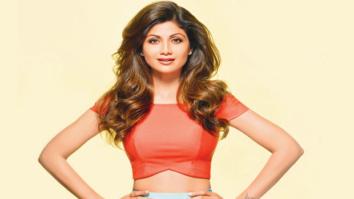 Shilpa Shetty Kundra condemns attack on media photographers by restaurant bouncers last night