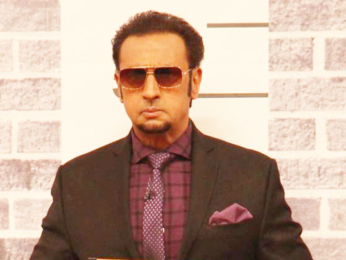 The Most CONTROVERSIAL Film That I Have Done Is… Gulshan Grover Rapid Fire Akshay Kumar