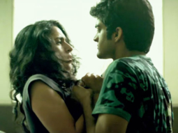Theatrical Trailer CRD video