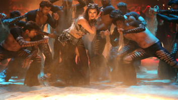 Check Out This Making Video Of 'Trippy Trippy' Song From 'Bhoomi' Featuring Sunny Leone