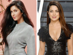 Will it be Katrina Kaif or Priyanka Chopra for Prakash Jha's next