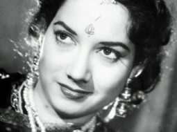Yesteryear diva Shakila passes away1