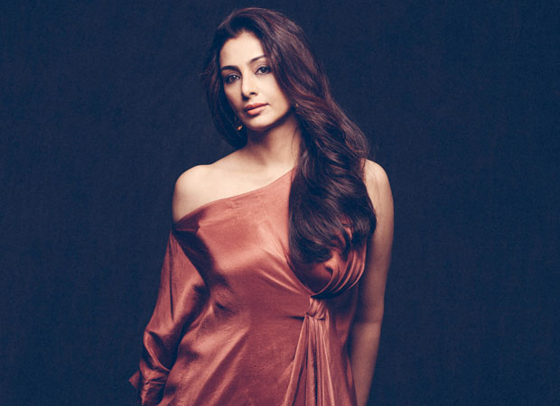 """The whole phenomenon of fame throws me off guard"" - Tabu feature"