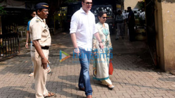 Aditya Pancholi files defamtion case against Kangana Ranaut