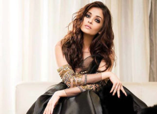 Aishwarya Rai Bachchan cancels Fanney Khan