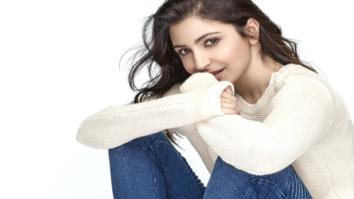 Anushka Sharma launches her own signature apparel line NUSH (1)