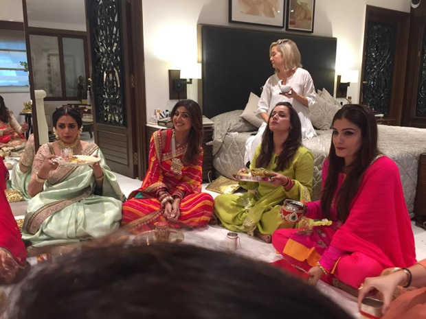 B-town-celebrities-celebrate-Karva-Chauth-and-here-are-the-pics-(40)