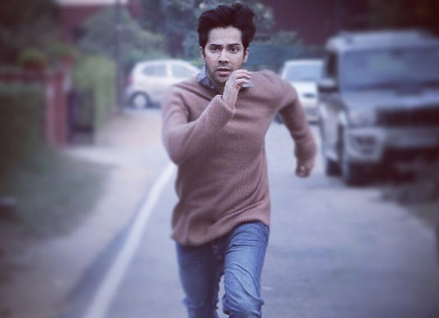 BREAKING Varun Dhawan's October gets a release date; may clash with Rajinikanth - Akshay Kumar's 2.0