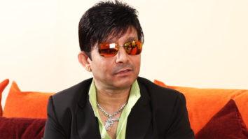 Baahubali 1 Bahut Acchi Film Thi, Par Baahubali 2 Bahut… Kamaal Rashid Khan  Shreyas Talpade