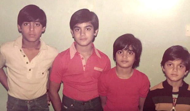 САЛМАН. Фото - Страница 13 CUTE-Salman-Khan-and-Arbaaz-Khan-share-this-rare-picture-of-their-childhood-and-it-will-definitely-bring-a-smile-on-your-face