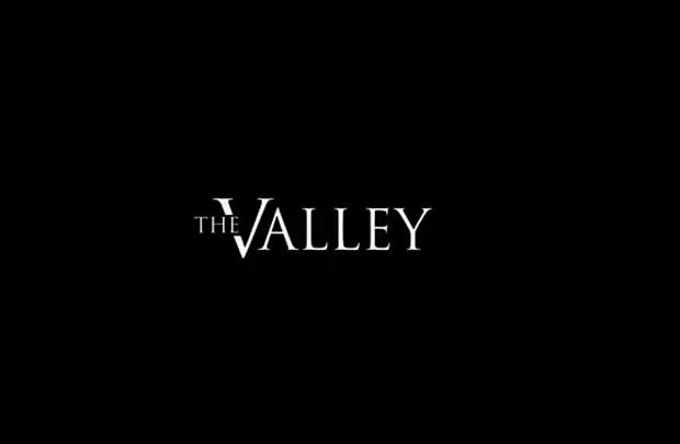 Check Out The Amazing Trailer Of 'The Valley'