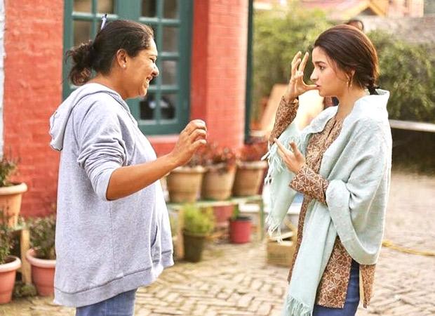 Check out: It's a wrap for Alia Bhatt starrer Raazi