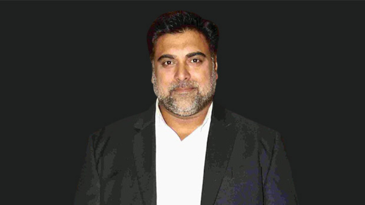 Criminal complaint filed against Ram Kapoor for non-payment of loan