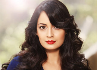 Dia Mirza questions the askew gender equations that encourage Harvey Weinsteins of show world