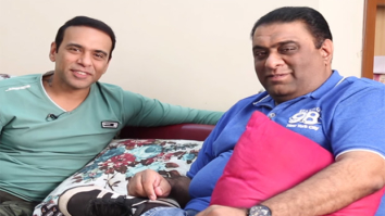 EXCLUSIVE Farhad - Sajid BREAK their silence on their rumoured split!