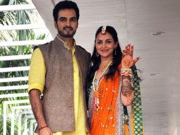 Esha-Deol-and-husband-Bharat-Takhtani-welcome-their-baby-girl