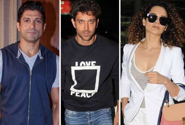 Farhan Akhtar writes a long