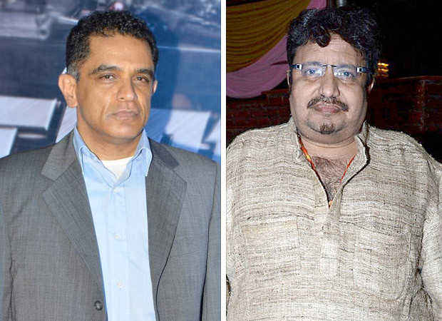 Firoz Nadiadwala plays comatose filmmaker Neeraj Vora saviour & messiah, brushes it off as ordinary deed