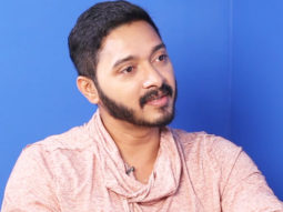 I Do Not REGRET Any Of My Films Or Any Of My Decision Because… Shreyas Talpade Golmaal Again