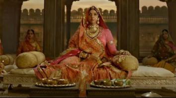 Introducing Anupriya Goenka, Shahid Kapoor's first wife in Padmavati